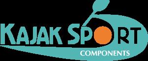 Kajak Sport Components Oy logo
