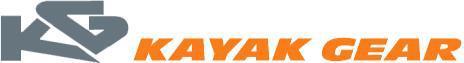 Kayak Gear SL logo