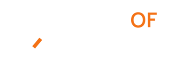 World of Kayaks Logo