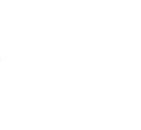 Estonian Canoeing Federation logo