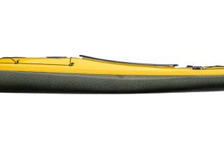 Fun playboat WK 510 Play